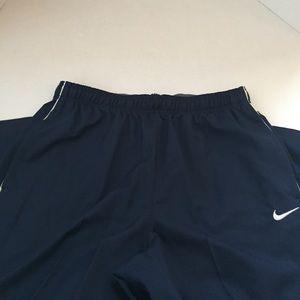 Nike Pants - Men's NIKE DRI FIT Sweat pants XL